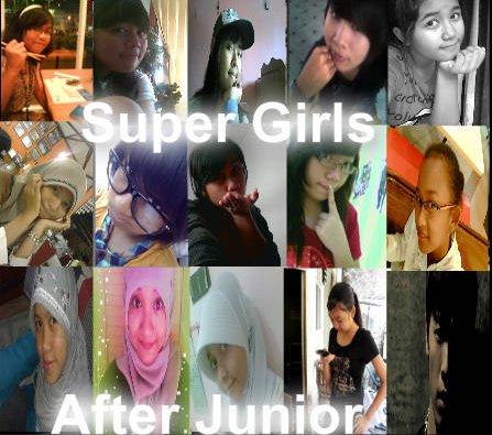 Sugar Junior
